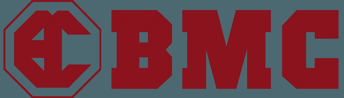 BMC Danmark